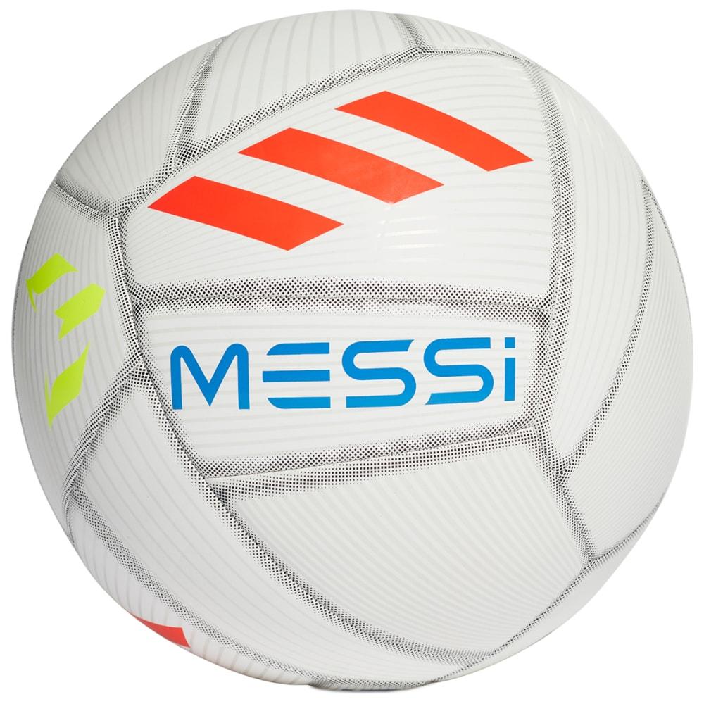 ADIDAS Messi Capitano Soccer Ball 3