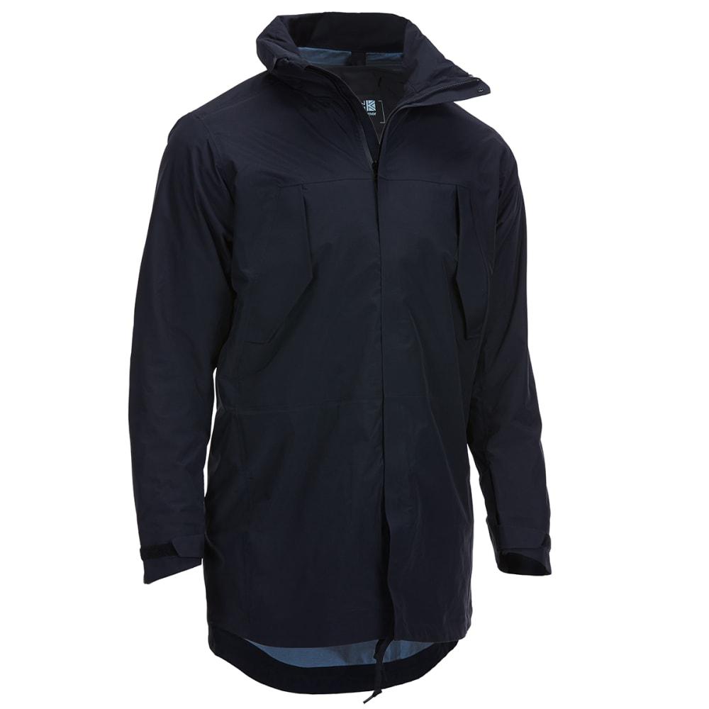 KARRIMOR Men's Pioneer 3-in-1 Jacket M