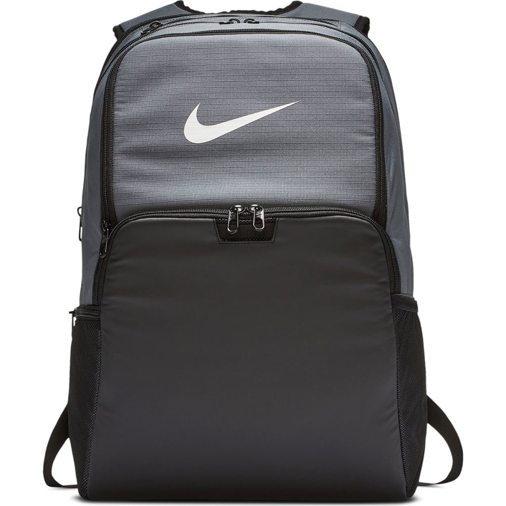 NIKE Brasilia XL Training Backpack NO SIZE