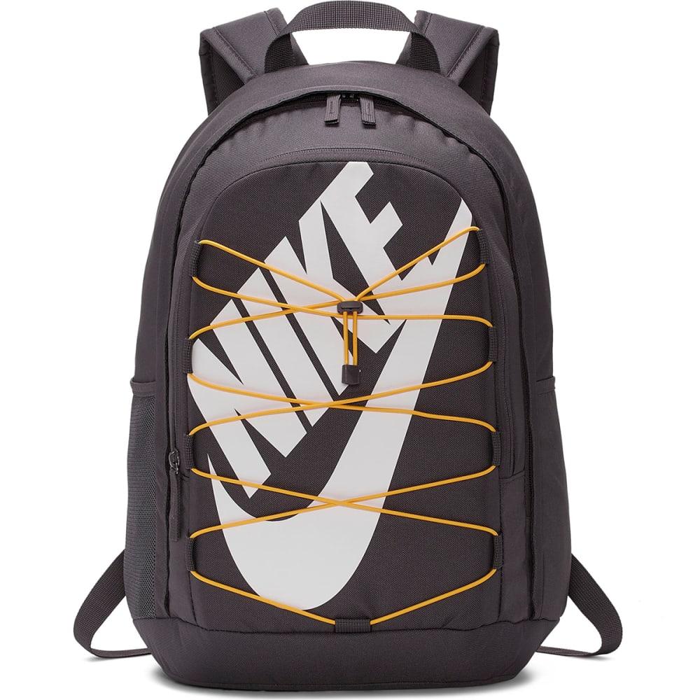 NIKE Men's Hayward  2.0 Backpack ONE SIZE