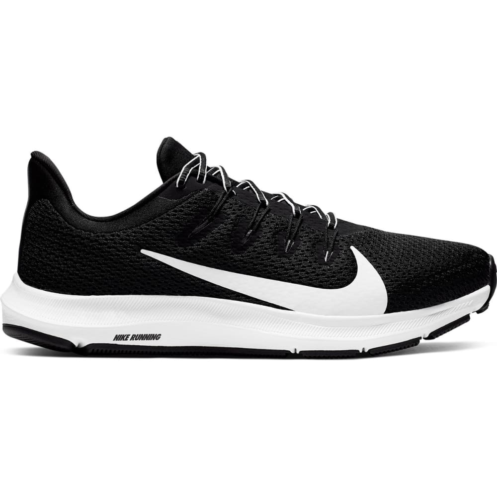 NIKE Women's Quest 2 Running Shoe 7