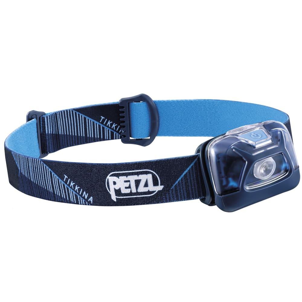 PETZL Tikkina Headlamp NO SIZE