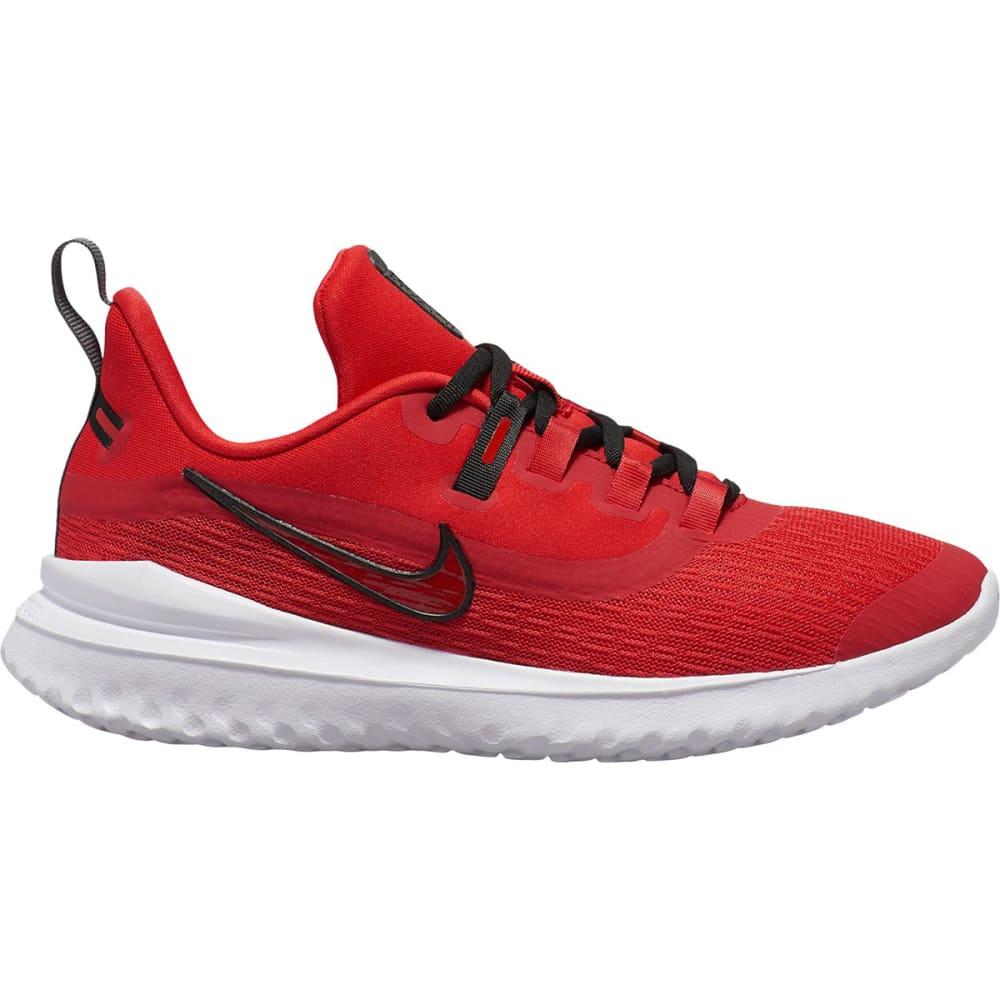 NIKE Boys' Renew Rival 2 Running Shoes 3.5