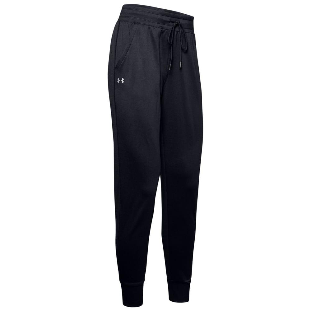 UNDER ARMOUR Women's UA Tech Pants S
