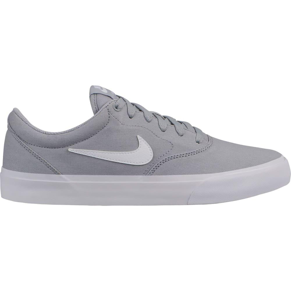 NIKE SB Men's Charge Skate Shoe 9
