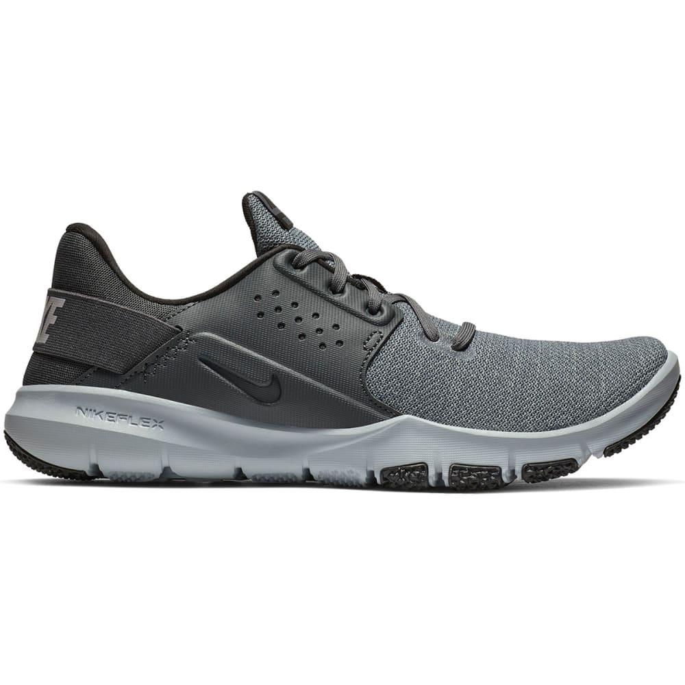 NIKE Men's Flex Control 3 Training Shoe 8