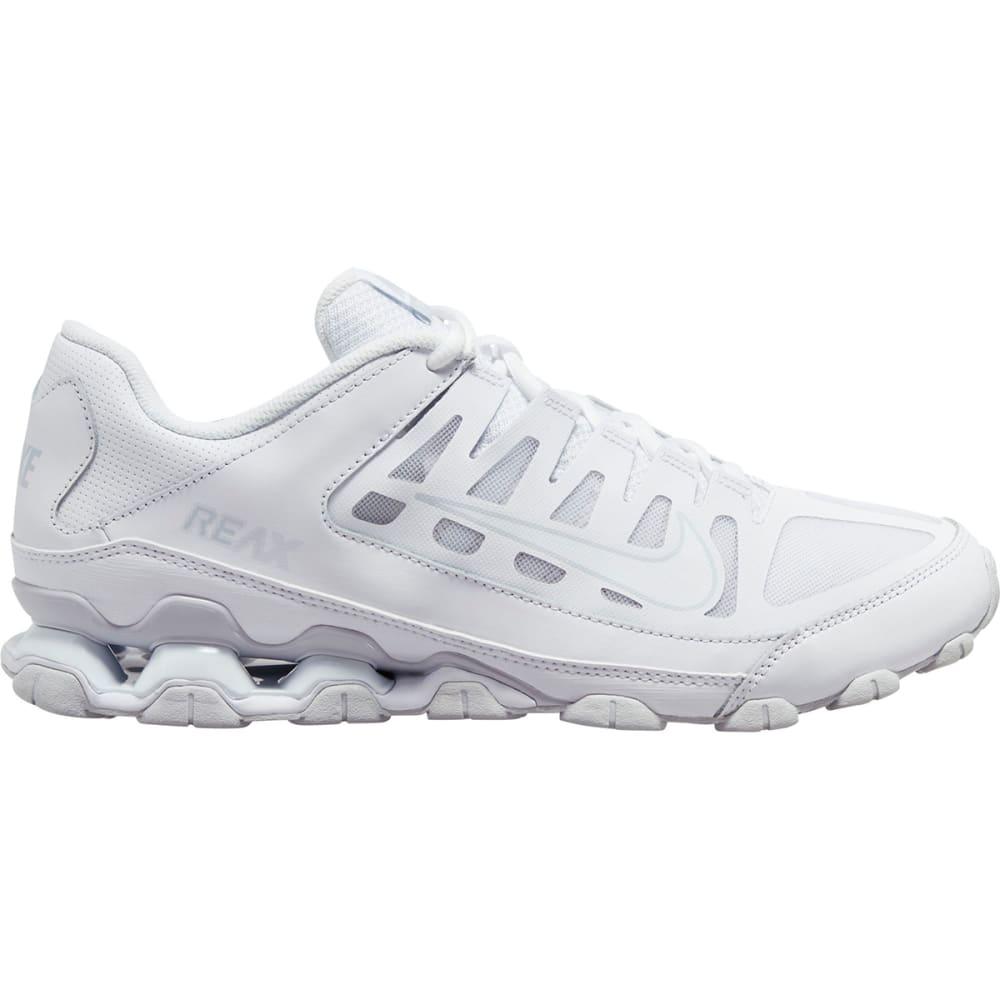 NIKE Men's Reax 8 Training Shoe 9.5