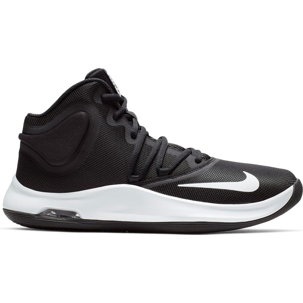 NIKE Men's Air Versitile 4 Basketball Shoe 8.5