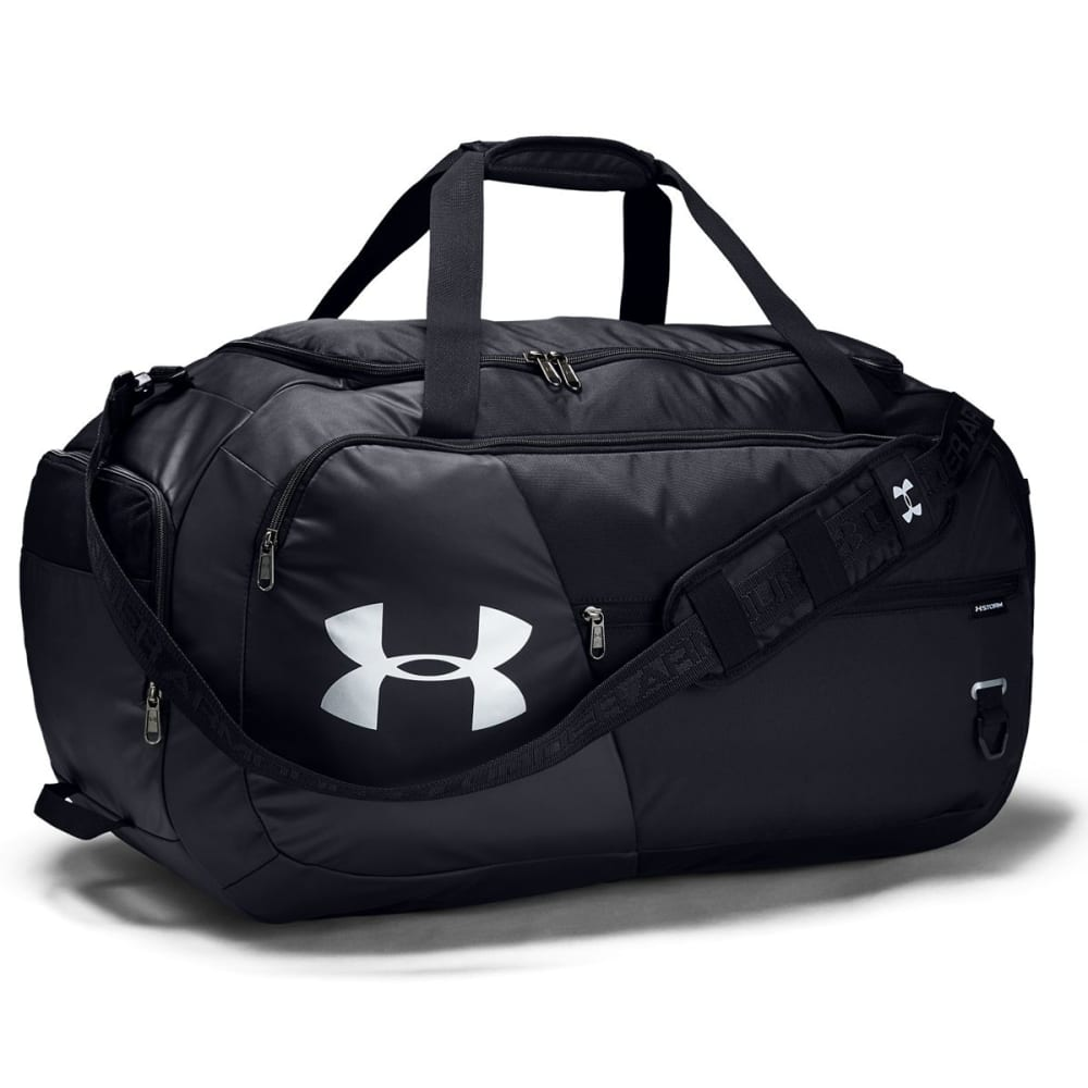 UNDER ARMOUR Undeniable 4.0 Large Duffel Bag ONE SIZE