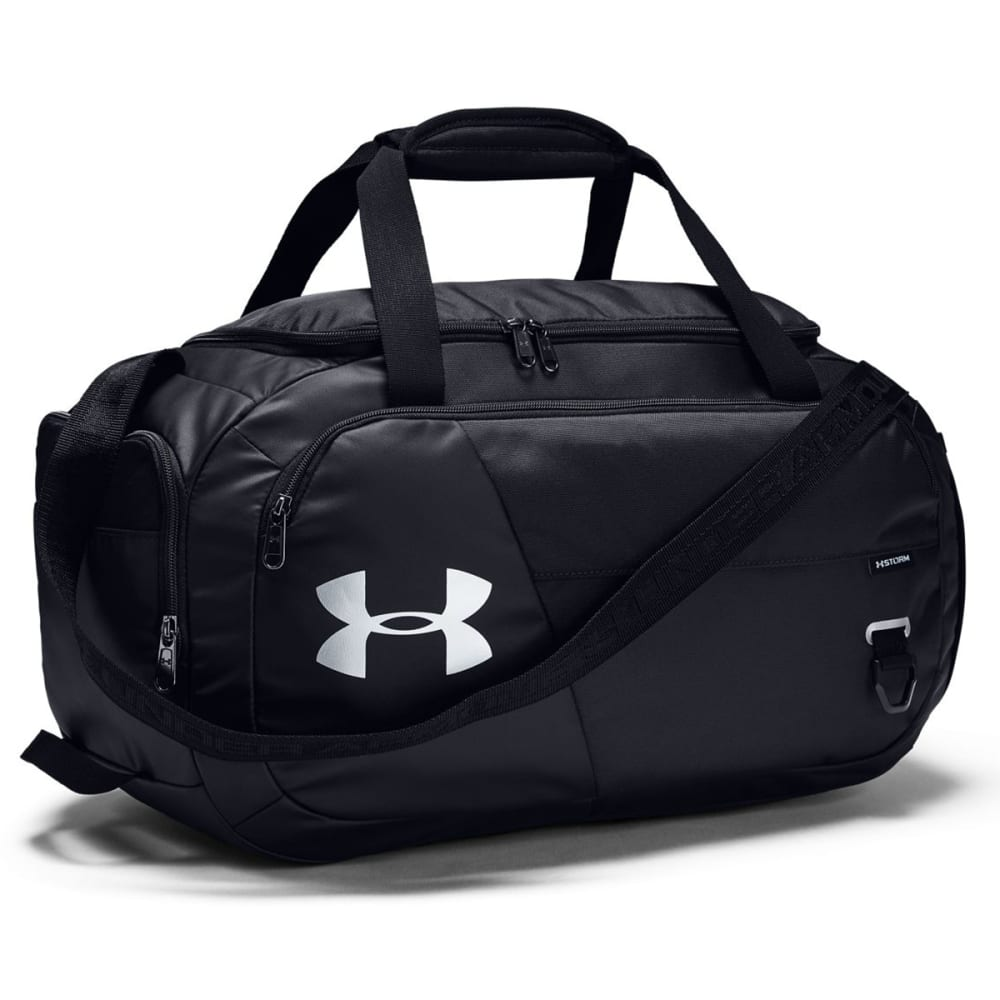 UNDER ARMOUR Undeniable 4.0 Extra Small Duffel Bag ONE SIZE