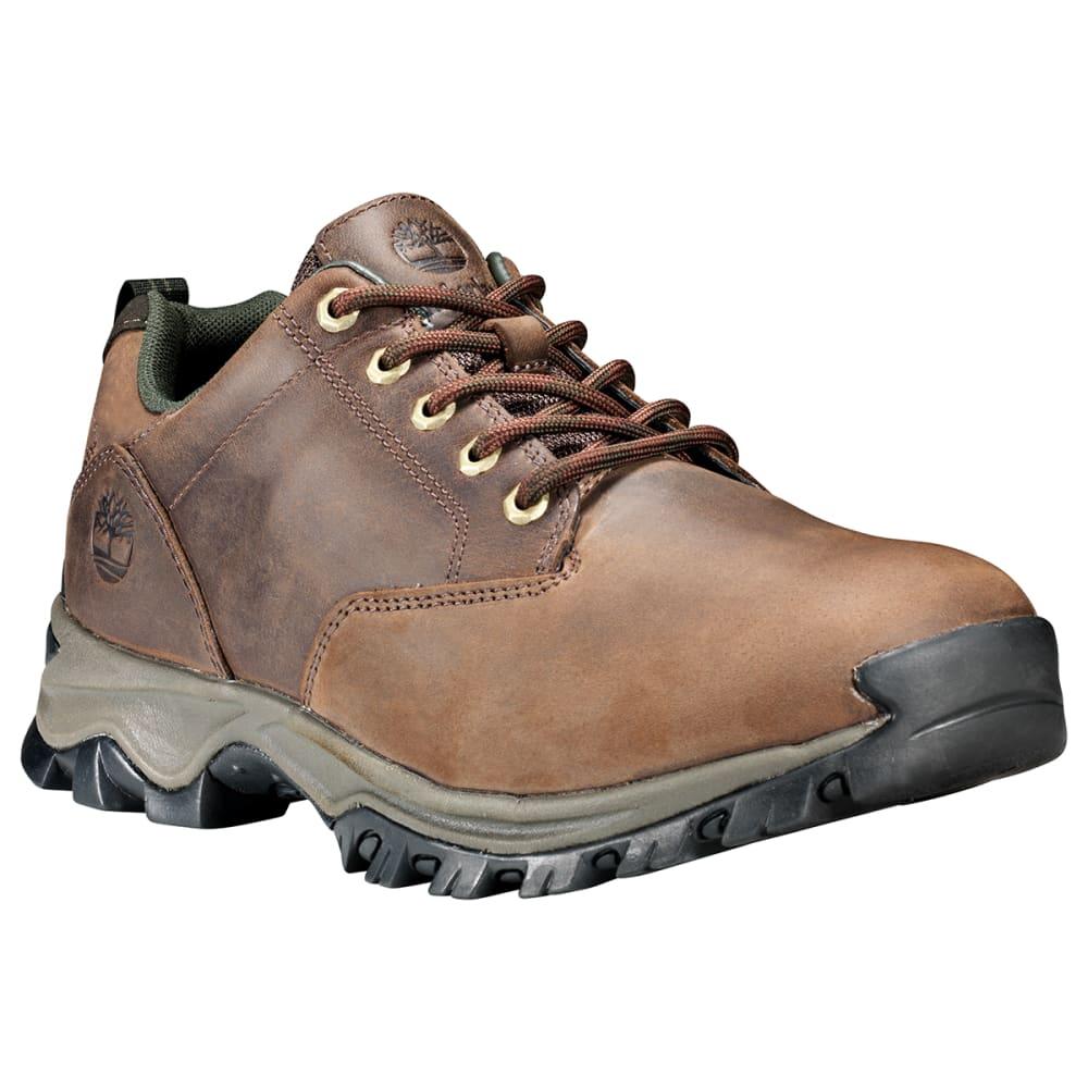TIMBERLAND Men's Mt. Maddsen Oxford Shoe 9