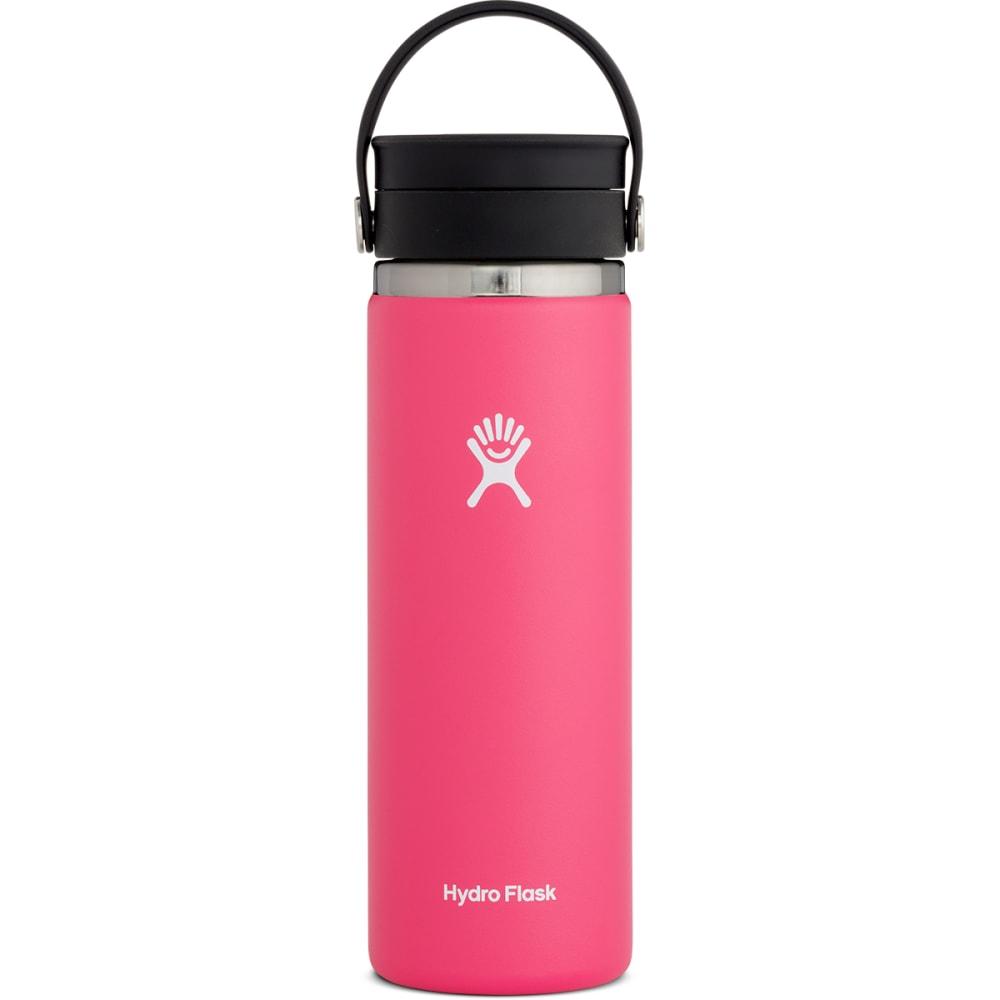 HYDRO FLASK 20 oz. Coffee Flask NO SIZE