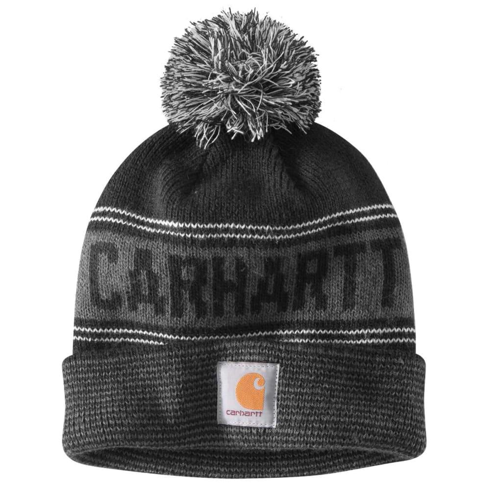 CARHARTT Men's Searchlight Hat ONE SIZE