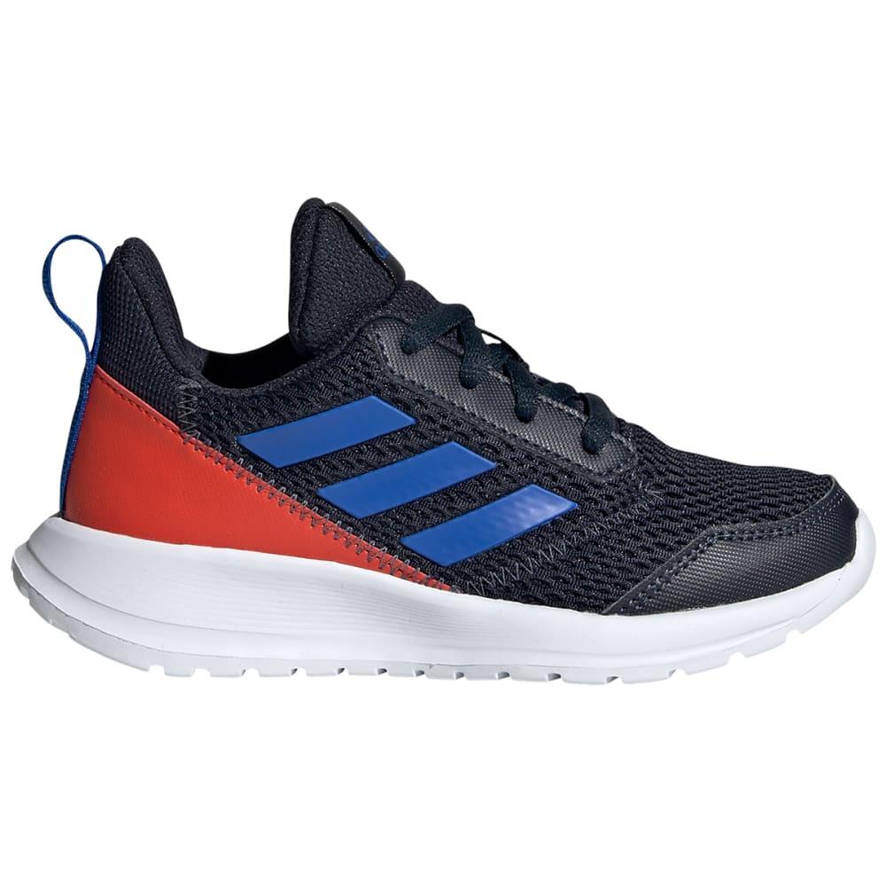 ADIDAS Kids' Altarun Sneaker 1