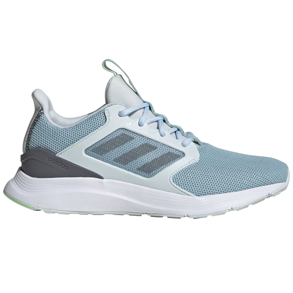 Adidas Women's Energy Falcon X Running Shoes - Blue, 7