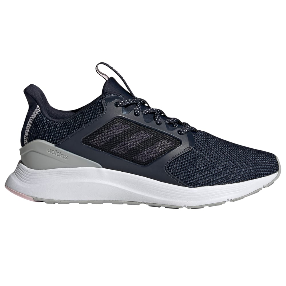 ADIDAS Women's Energy Falcon Running Shoes 6.5