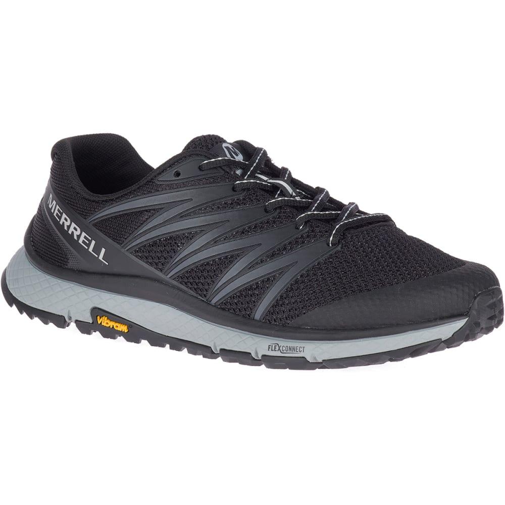 MERRELL Women's Bare Access XTR Trail Running Shoes 6
