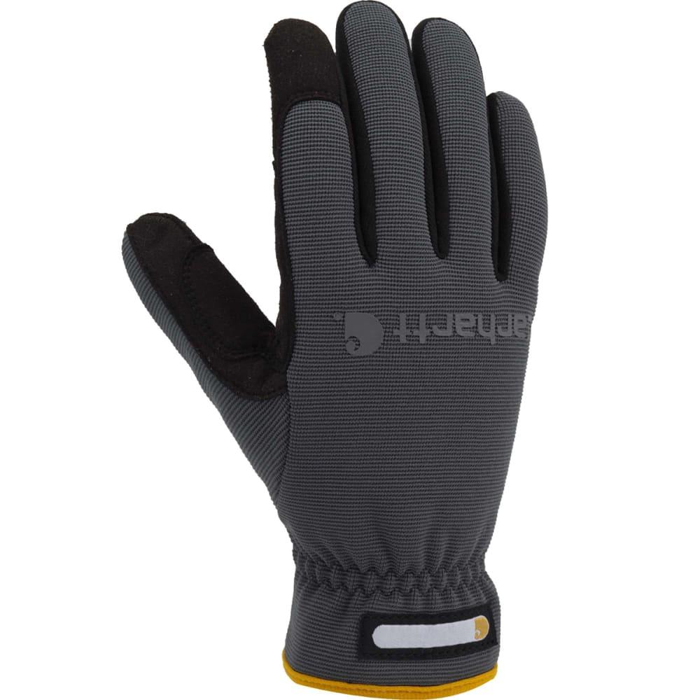 CARHARTT Men's Work-Flex High Dexterity Glove L