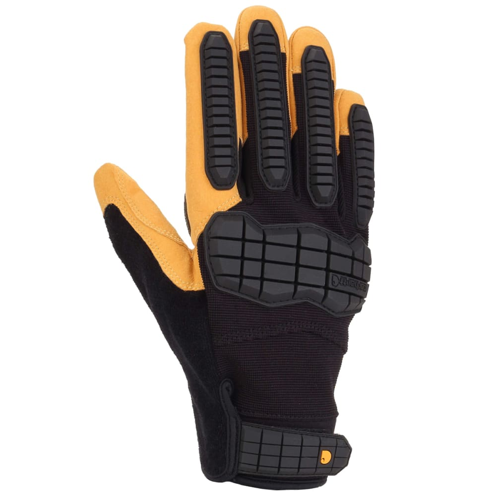 CARHARTT Men's Ballistic High Dexterity Glove M