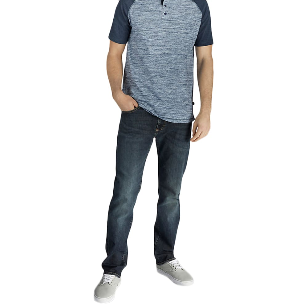 LEE Men's Extreme Motion Slim-Fit Jeans 29/30
