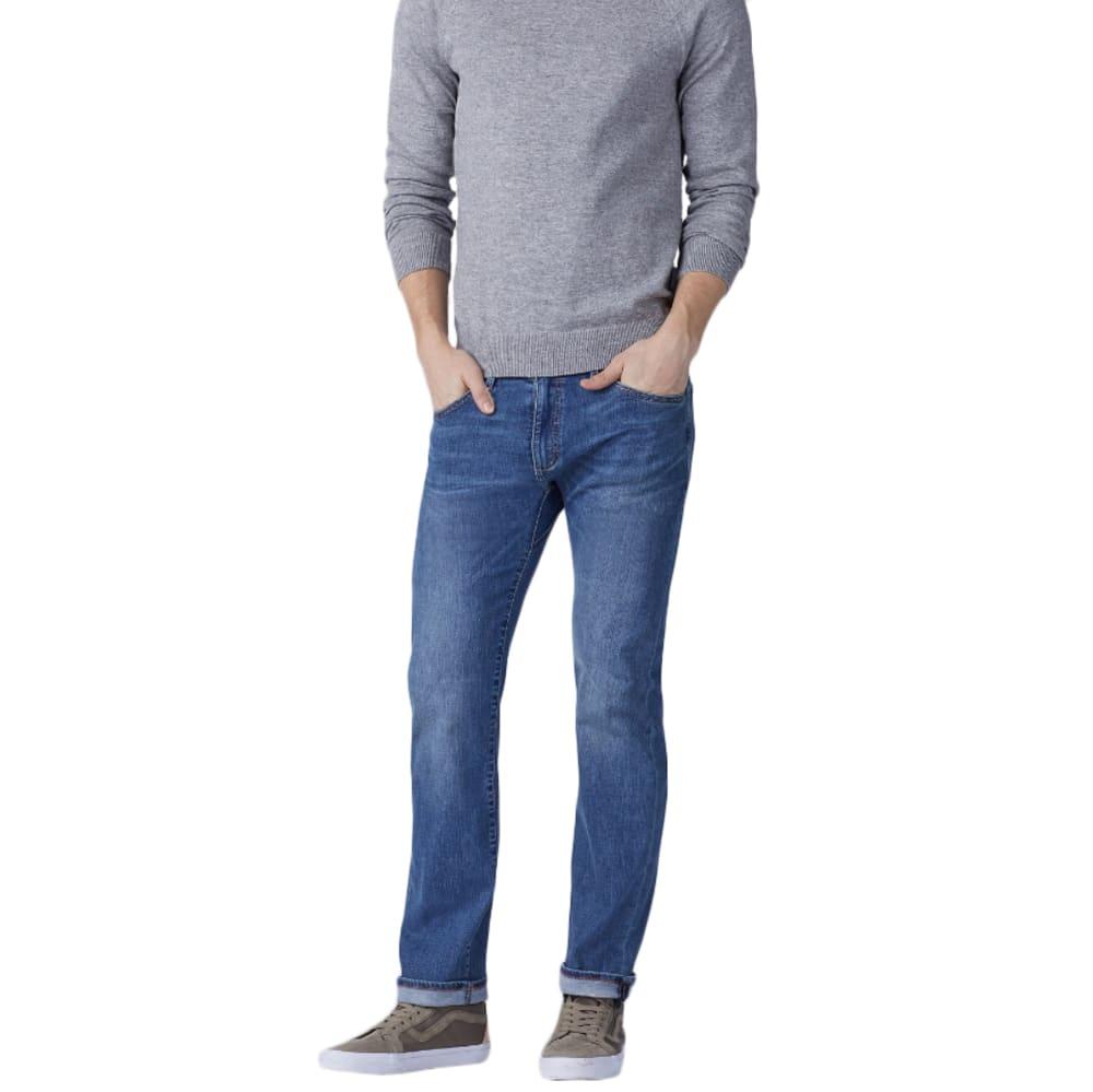 70d179fa8f LEE Apparel, Footwear & Products | Bob's Stores