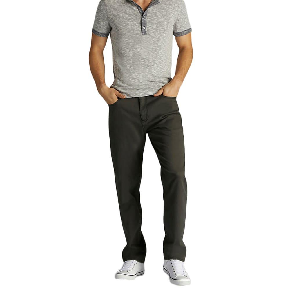 LEE Men's Extreme Motion Athletic-Fit Jeans 30/30