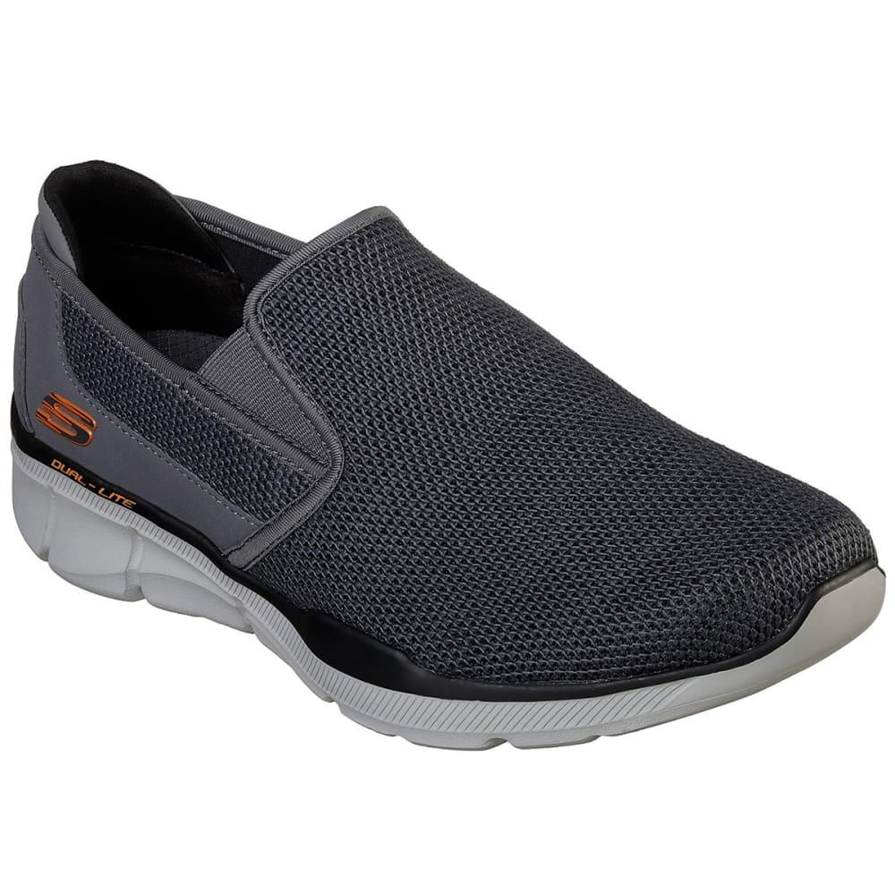 SKECHERS Men's Equalizer 3.0 Sumnin Walking Shoes 9