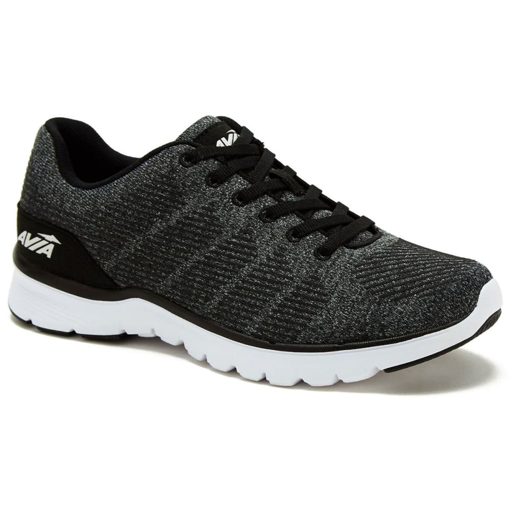 AVIA Women's AVI-Rift Running Shoes, Wide 6.5