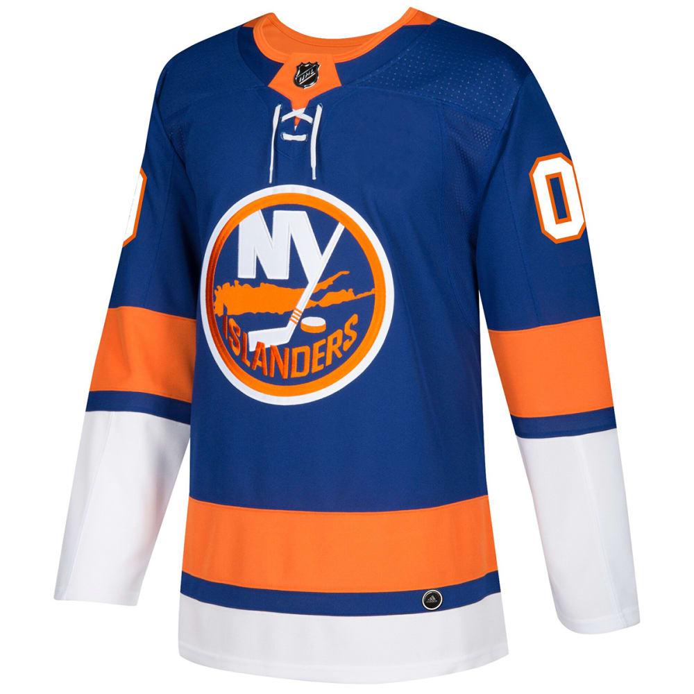 ADIDAS Men's New York Islanders Authentic Pro Home Jersey XXL