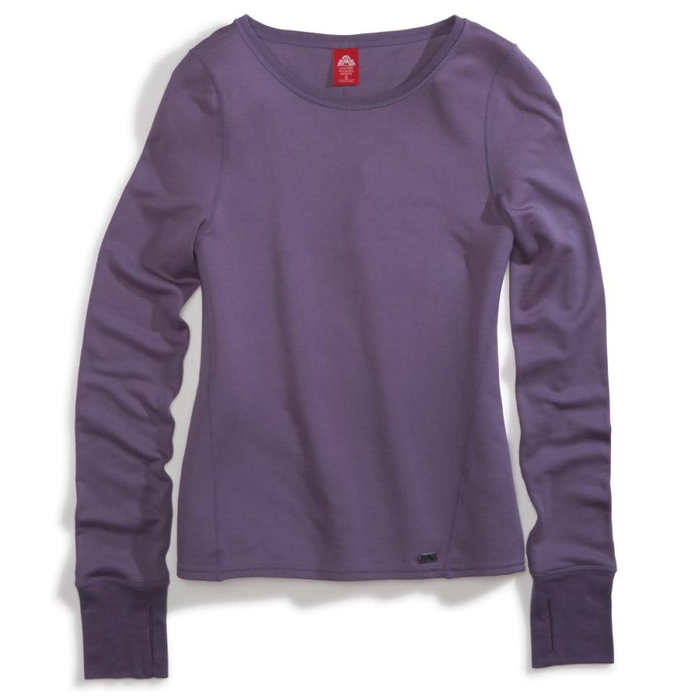 EMS Women's Long-Sleeve Traveler Shirt XS