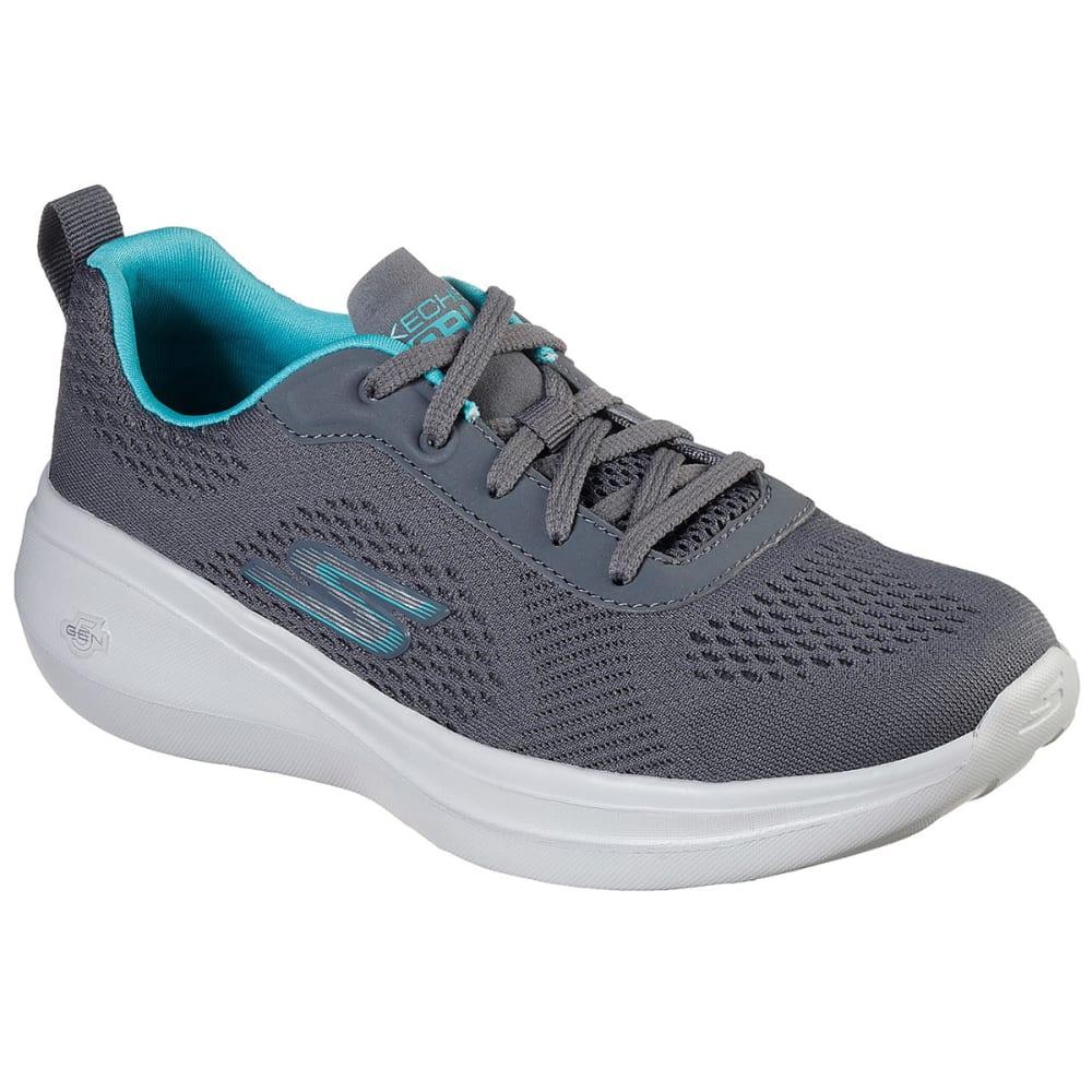 SKECHERS Women's GoRun Fast-Glide Running Shoe 6.5