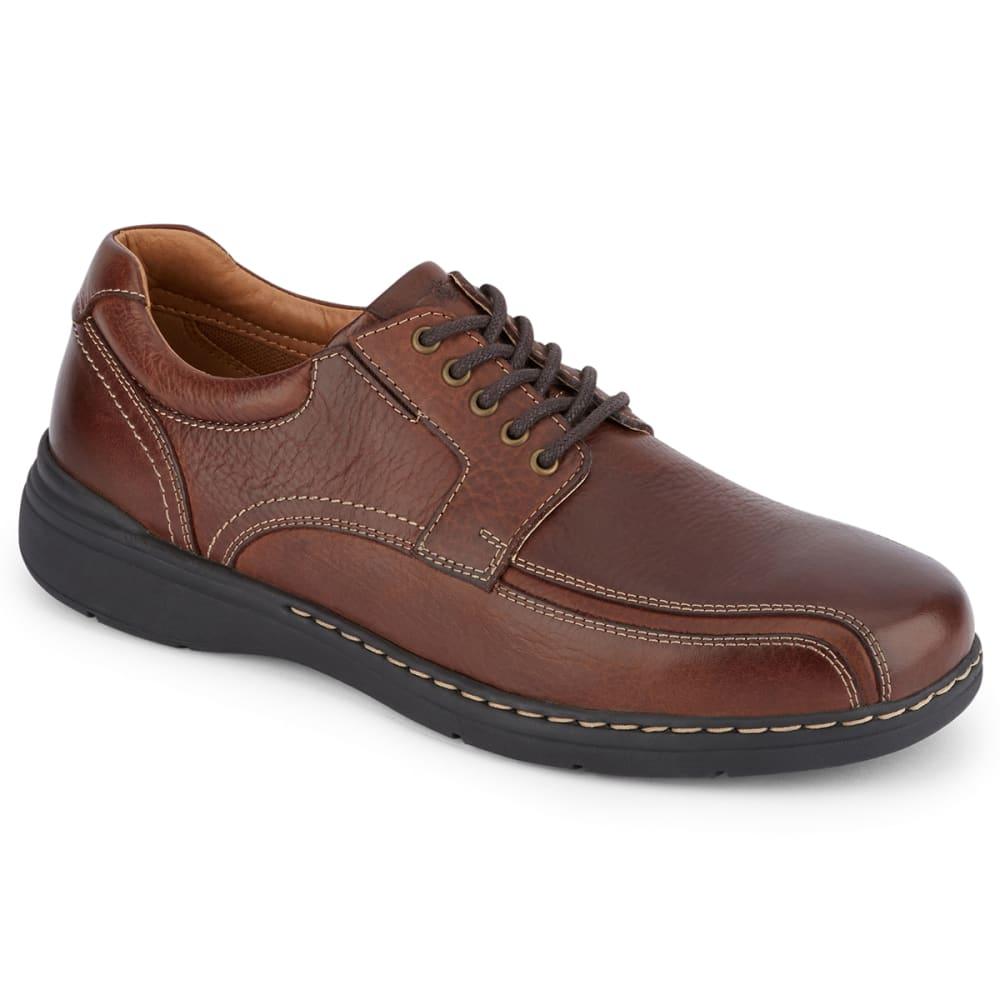DOCKERS Men's Maclaren Oxford Shoe 8