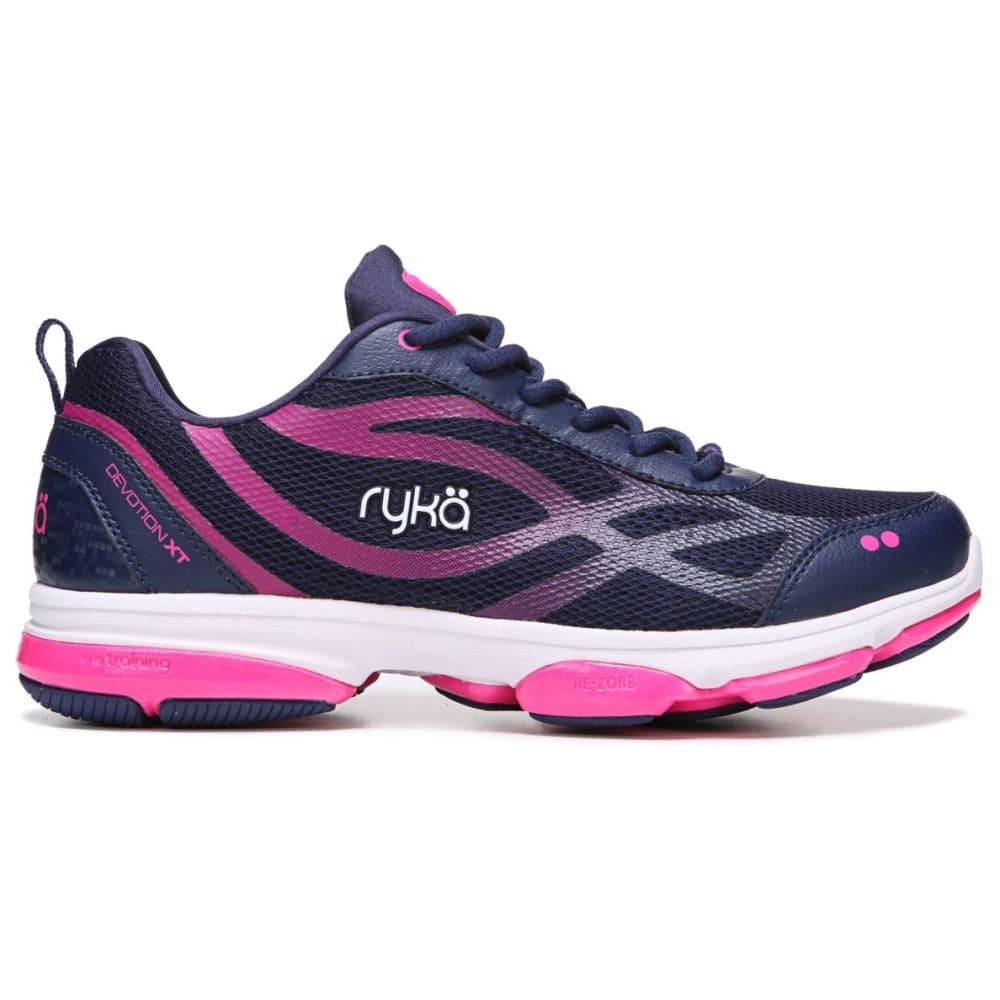 RYKA Women's Devotion XT Cross Training Sneakers 6