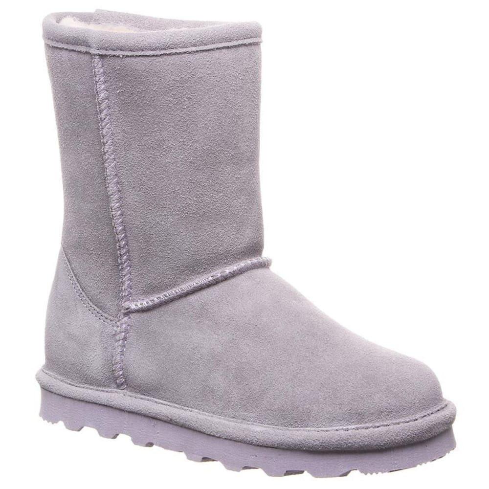 BEARPAW Girls' Elle Boot 1