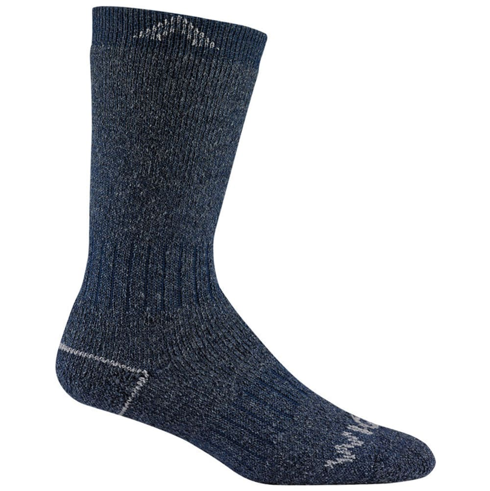 WIGWAM Men's 40 Below 2 Socks M