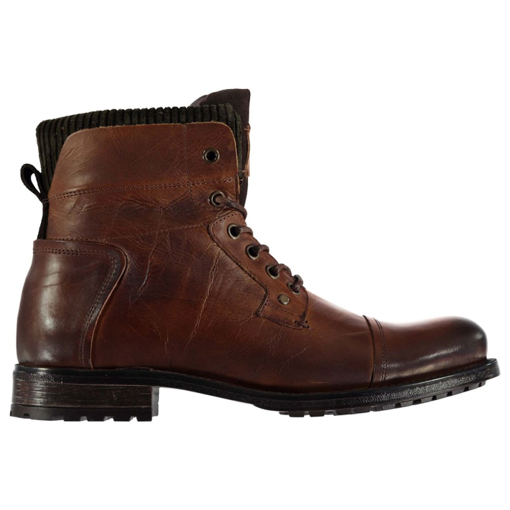 FIRETRAP Men's Hays Boot 8