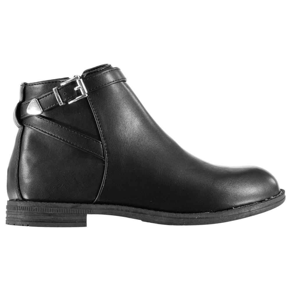 MISO Girls' Buck Boots 1