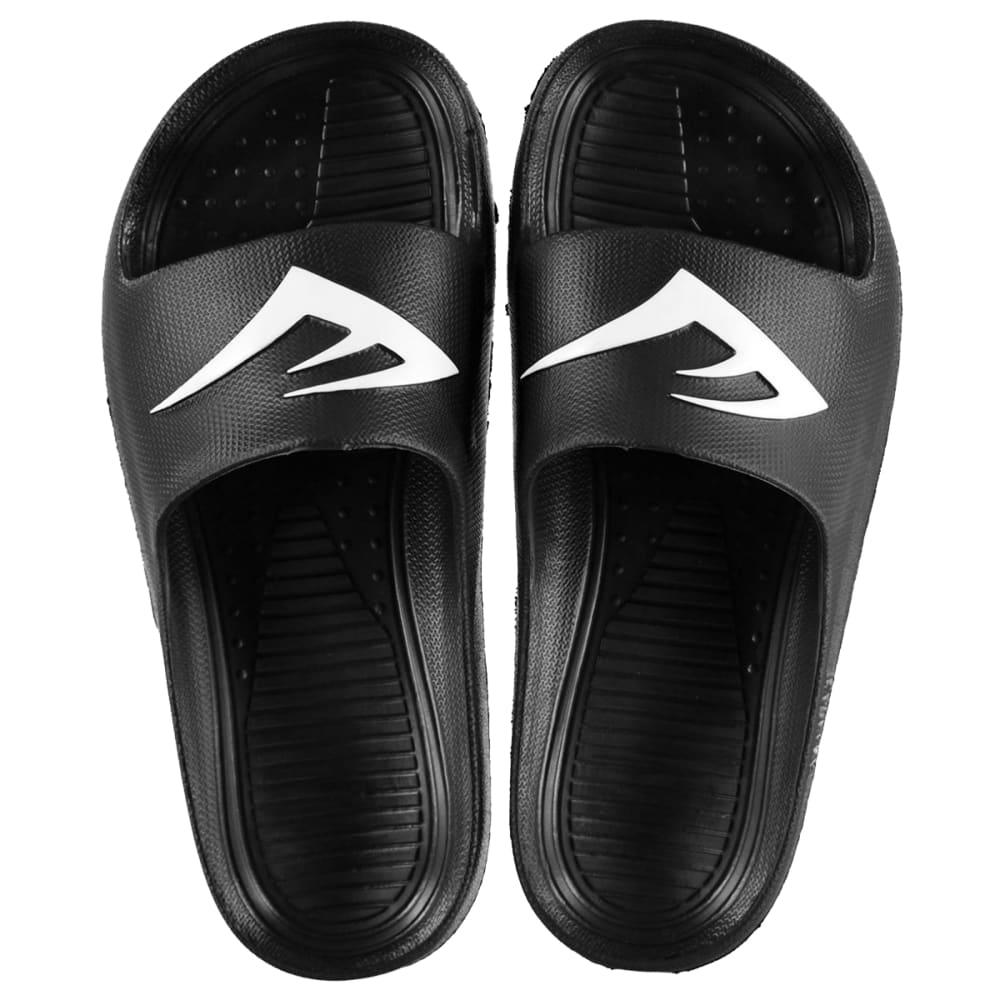 Everlast Kids' Pool Shoes - Black, 1