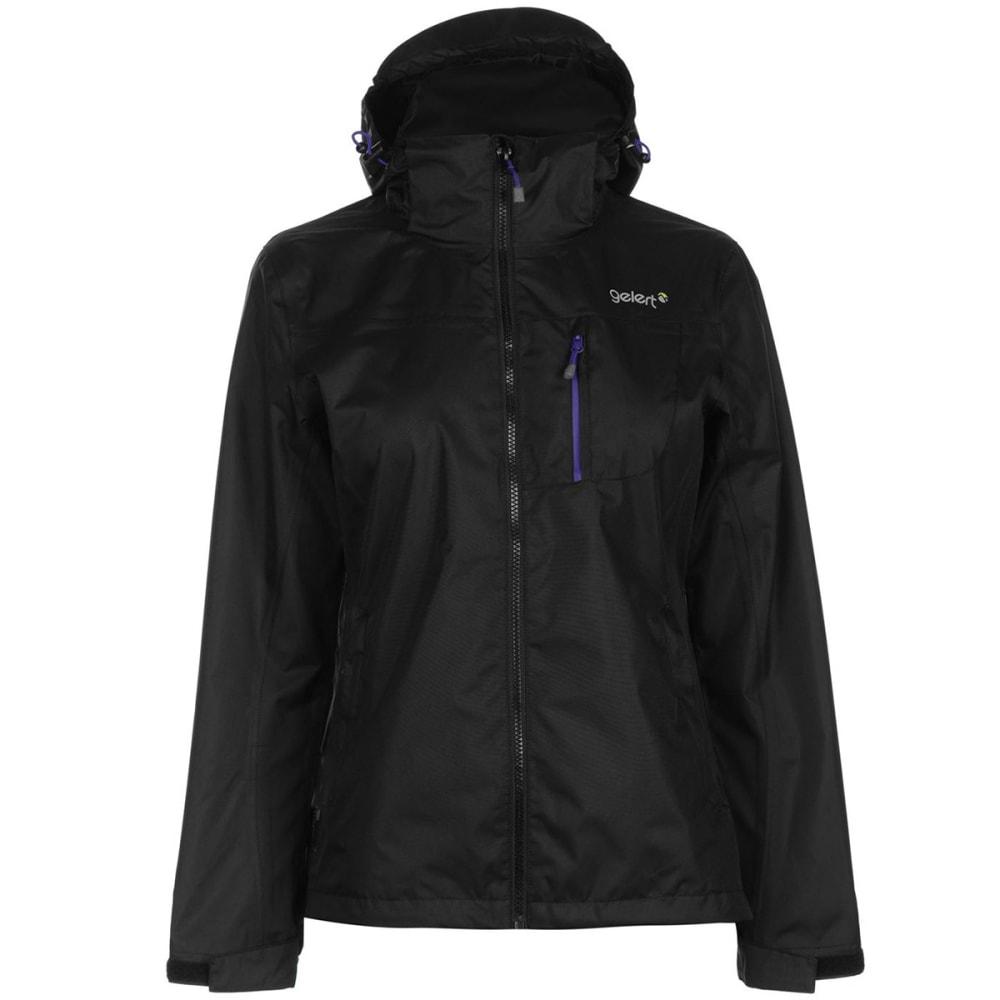 GELERT Women's Horizon Waterproof Jacket 2