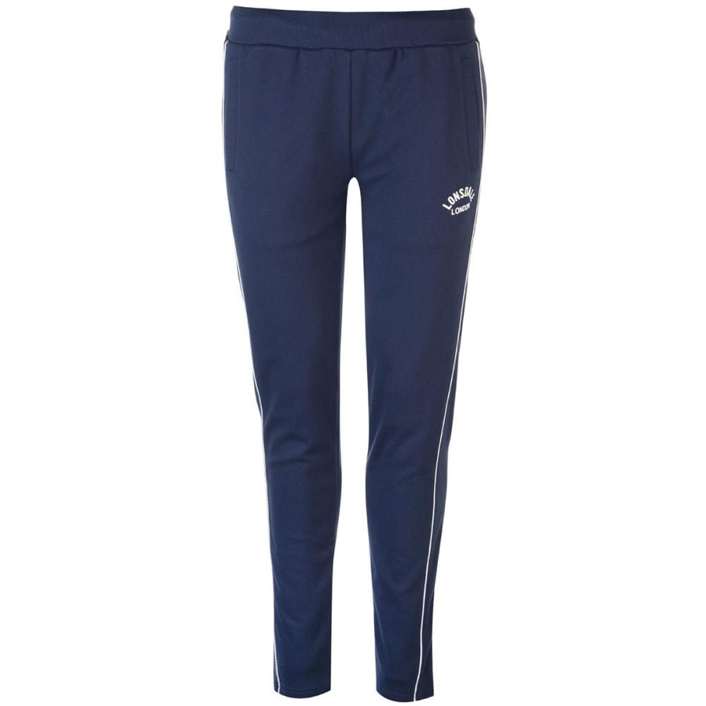 LONSDALE Women's IL Pants 4