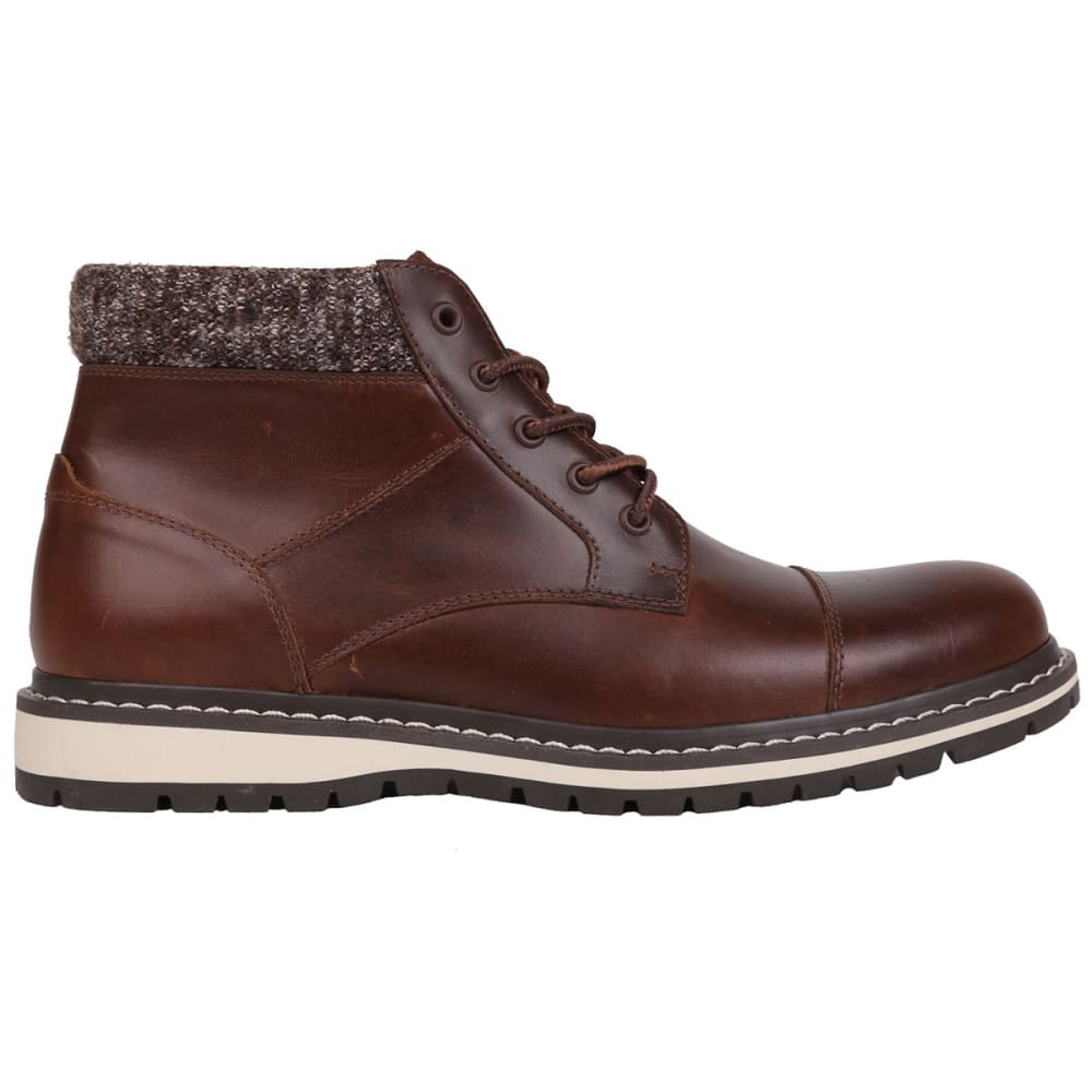 FIRETRAP Men's Aubin Boot 8