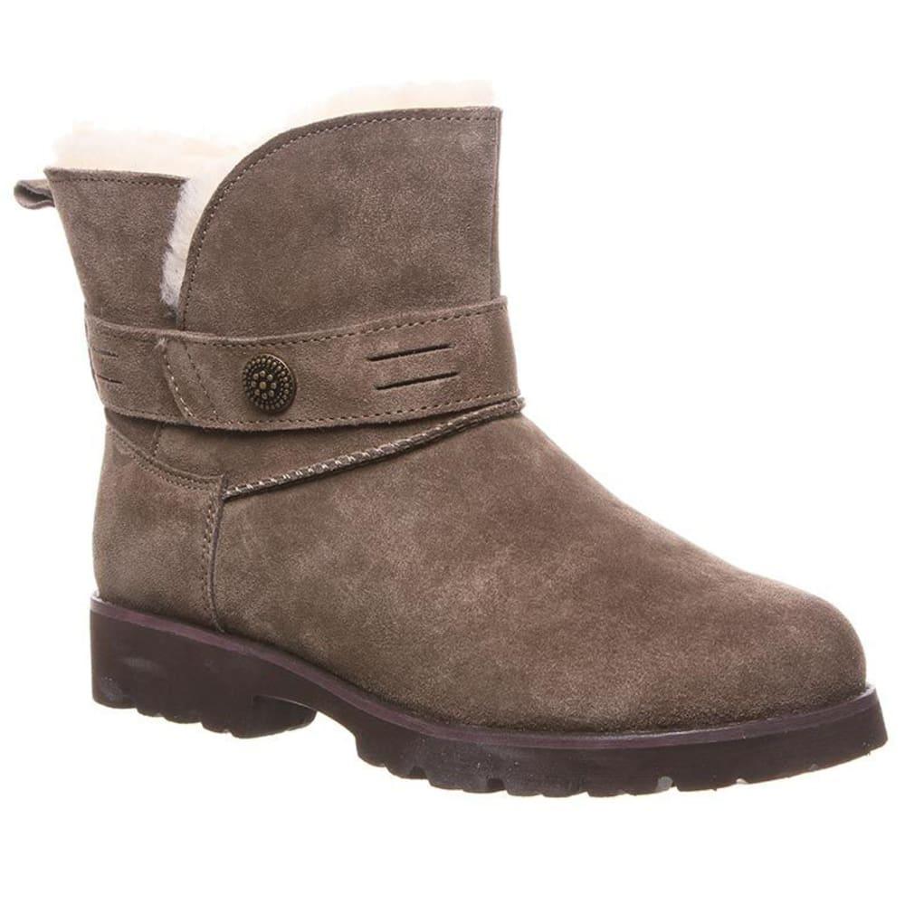 BEARPAW Women's Wellston Boot 6