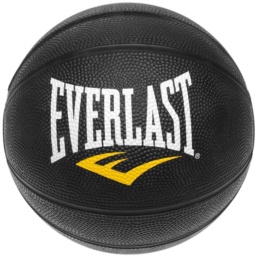 EVERLAST Medicine Ball, 3 k / 6.6 lbs. - 3kg