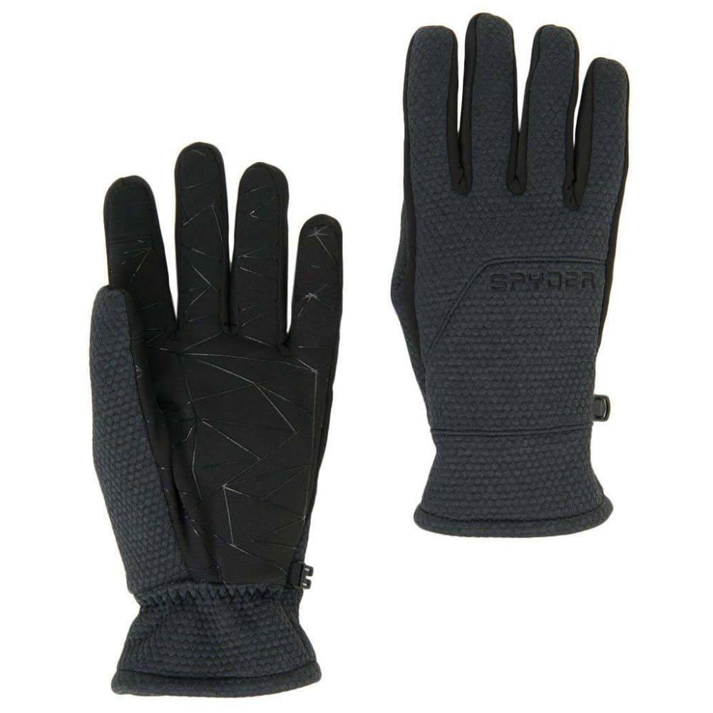 SPYDER Men's Encore Gloves S