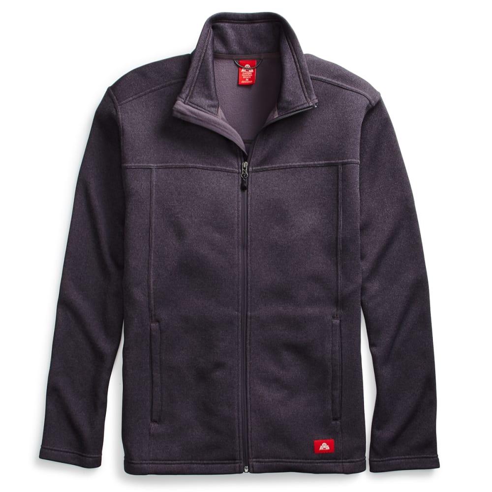 EMS Men's Destination Full-Zip Jacket S