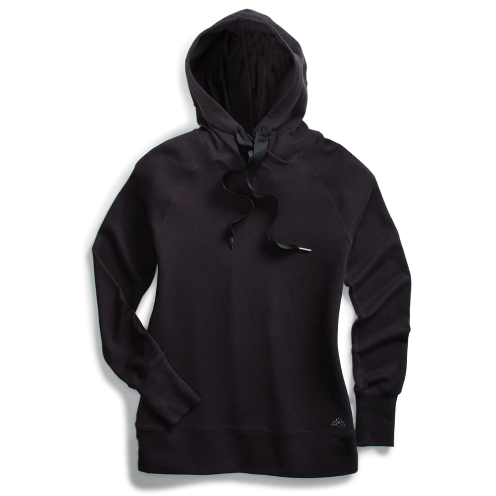 EMS Women's Cochituate Hoodie S