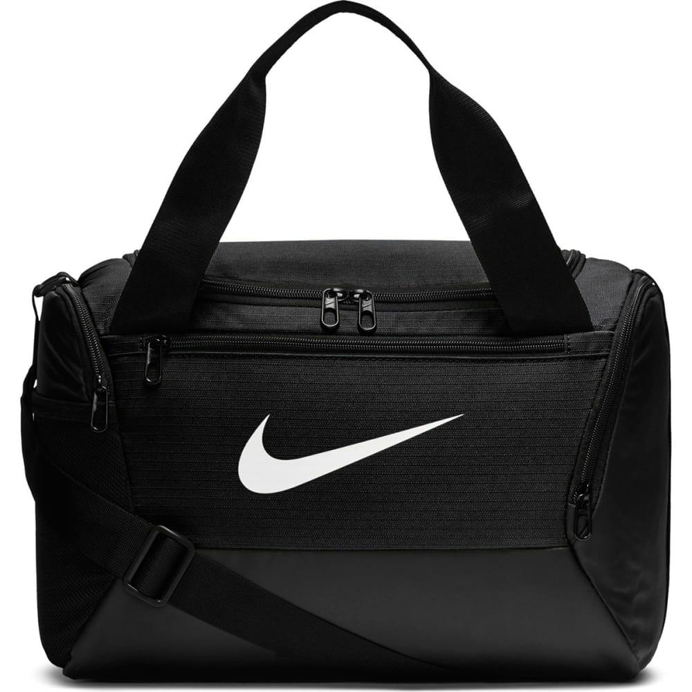 NIKE BrasiliaTraining Duffel Bag NO SIZE
