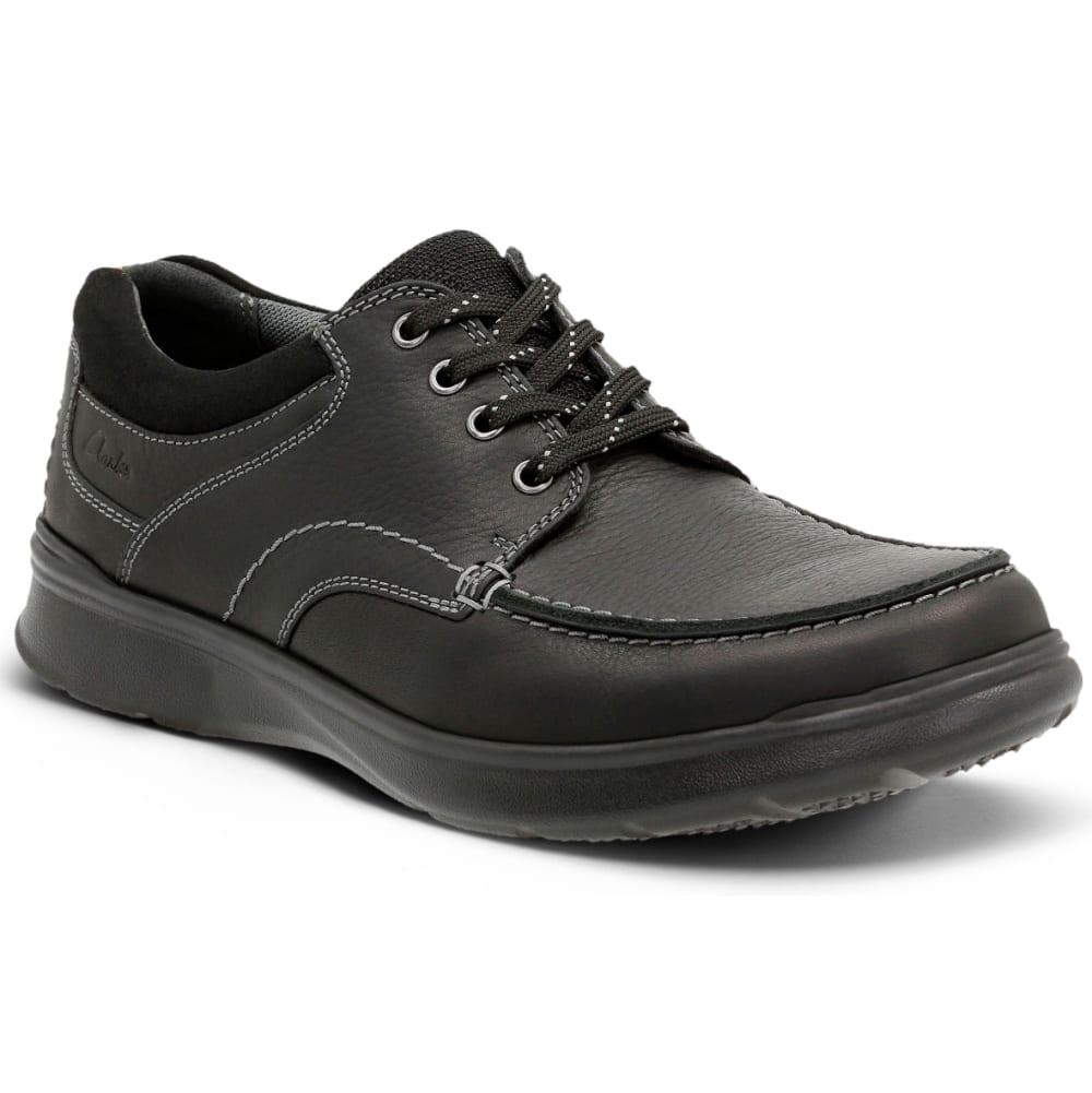 CLARKS Men's Cotrell Edge Shoe 9