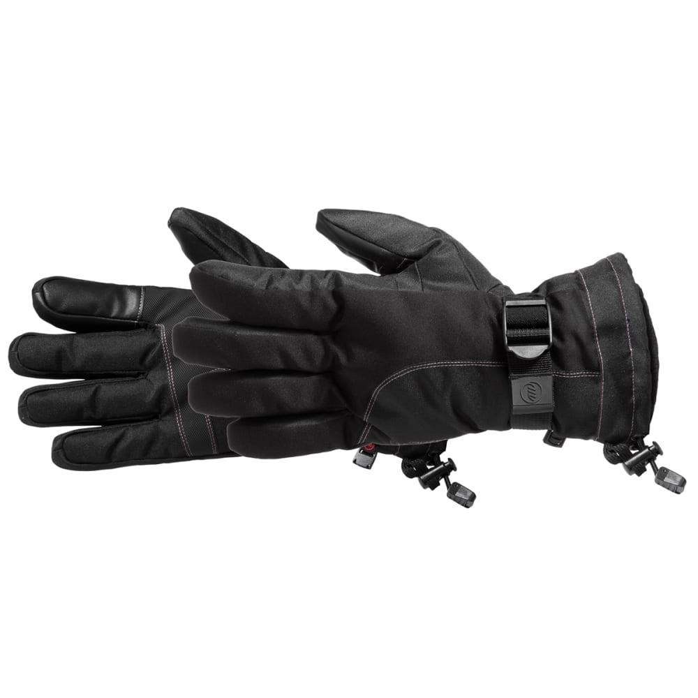 MANZELLA Men's Montana Gloves M