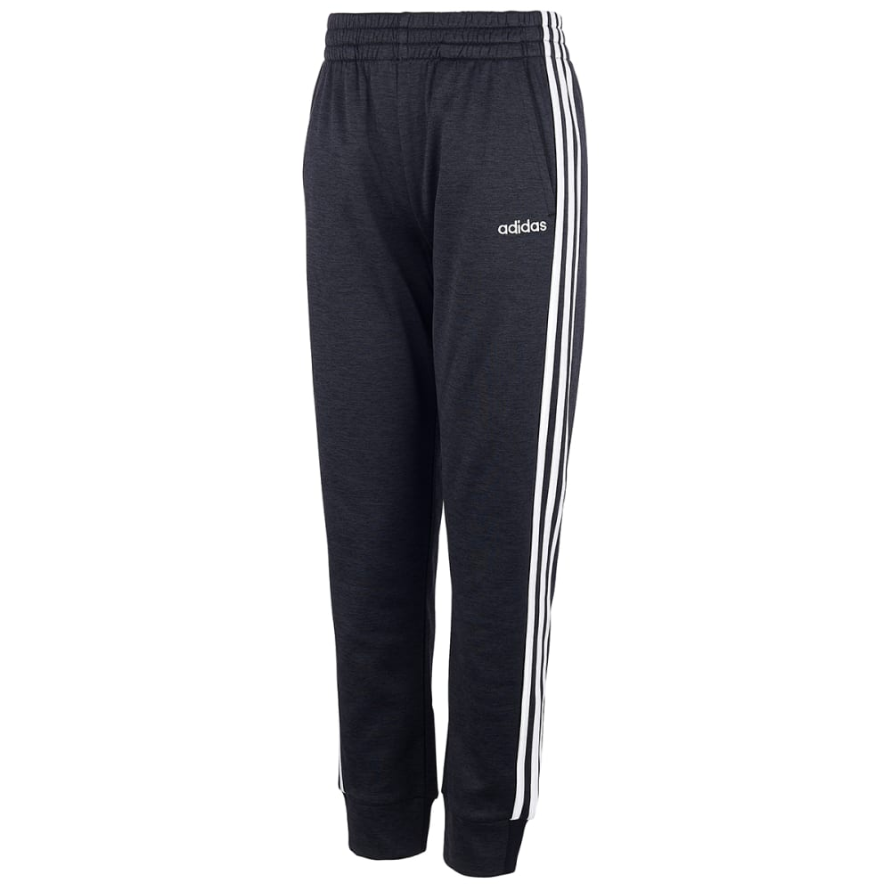 ADIDAS Boys' 8-20 Core Pants M